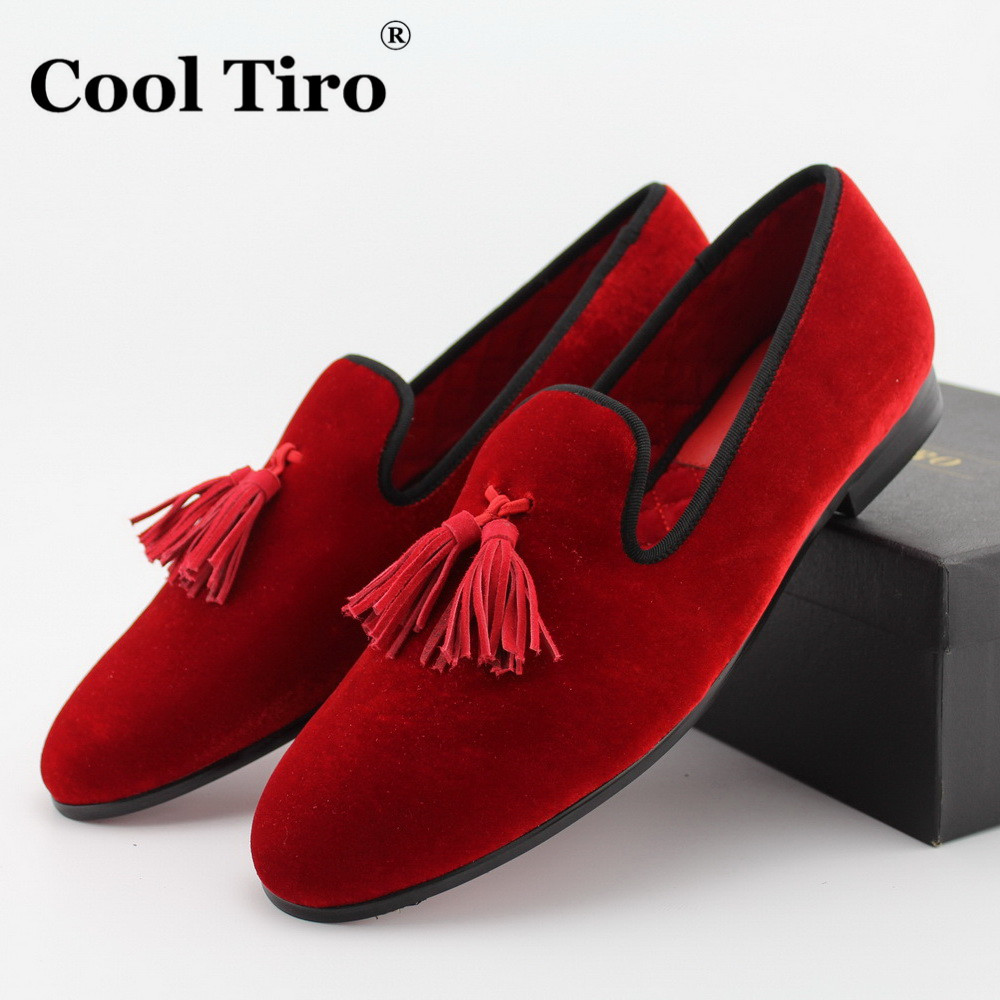 Popular Red Black Men's Dress Shoes-Buy Cheap Red Black Men& ...