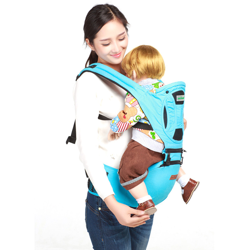 Aliexpress Com Buy Comfort Baby Carriers Infant Slings Carriers