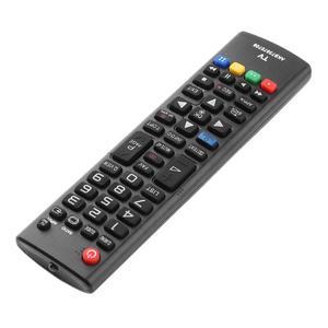 Image 3 - プラスチックスマート液晶テレビ 3D lg AKB73975309 AKB73975708 AKB73975757 AKB73715601