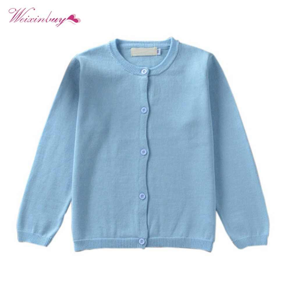 7d2f168fa Detail Feedback Questions about WEIXINBUY autumn winter boys girls ...
