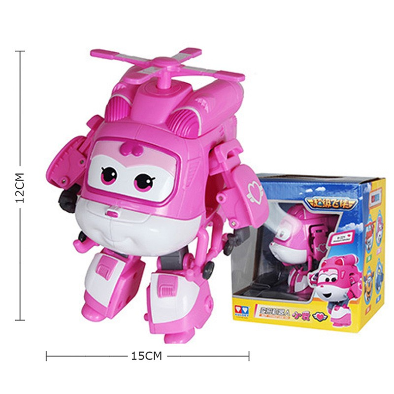 Big-Newest-Super-Wings-Deformation-Airplane-Robot-Action-Figures-Super-Wing-Transformation-toys-for-children-gift (2)