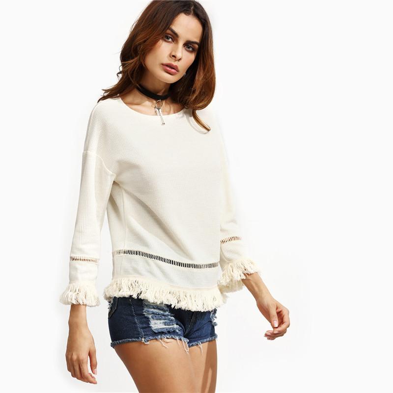 blouse160819501(1)