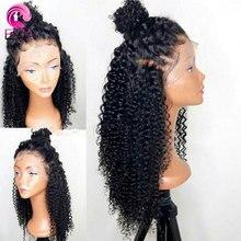 """Ева волосы 150% плотность 4,5*4,5 шелк база Синтетические волосы на кружеве натуральные волосы парики отбеленные узлы прямые волосы бразильский Волосы remy парики """"-24"""""""