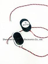 Hot sprzedaż darmowa wysyłka 2415 24*15*4 MM 1 W 8 europa N12N70 komórkowy tablet z funkcją telefonu głośnik głośniki MP3MP4MP5 tanie tanio standard