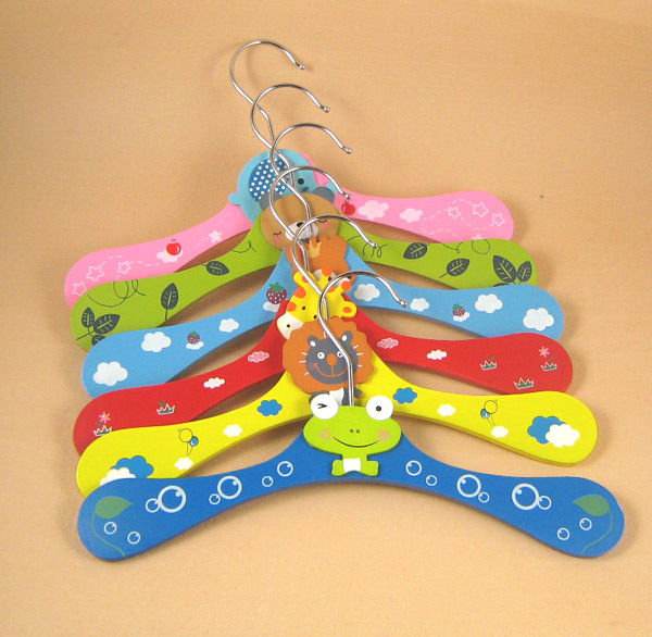 Popular Wooden Baby Clothes Hangers-Buy Cheap Wooden Baby Clothes ...