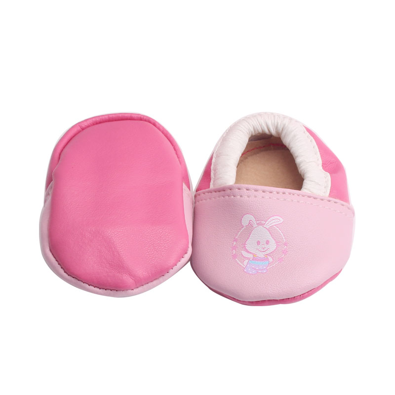 Babies born baby shoe design is more suitable for 43 cm Zapf born baby doll accessories g3