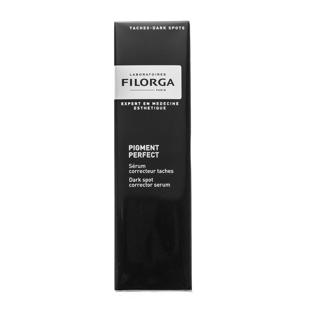 Face Serum FILORGA DCGP027 Skin Care serum for face rejuvenating renewal ipl 7 colors led photon skin rejuvenation skin tightening ems face body beauty slimming firming massasager machine