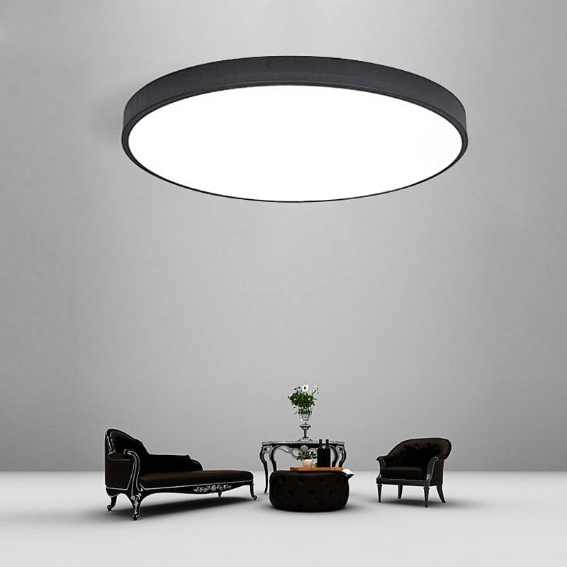 leenalennium: Billige Kaufen Moderne Lampe Licht Decke ...