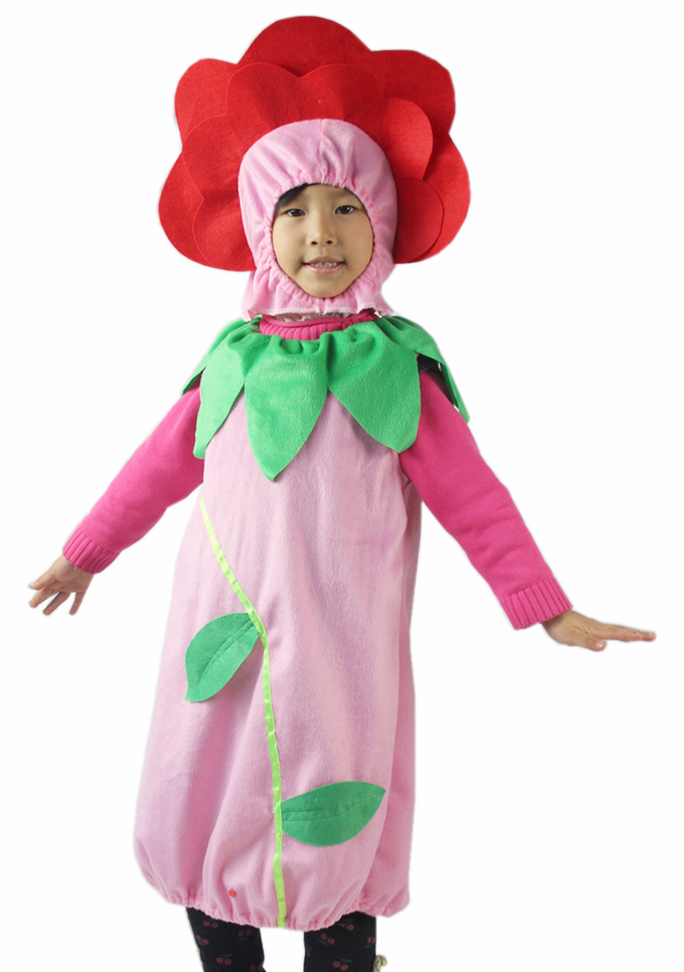 halloween costume ideas for kids free shipping children costume carnival 31577