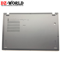 New Original for Lenovo ThinkPad X280 Bottom Case Base Cover D Cover 01YN054 SM10Q99133