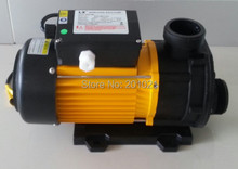 0.75KW pump US,Canada for
