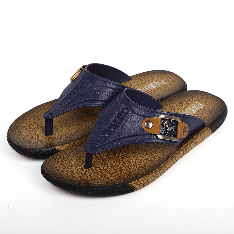 Popular Q Flip Flop-Buy Cheap Q Flip Flop Lots From China Q Flip Flop Suppliers On -3249