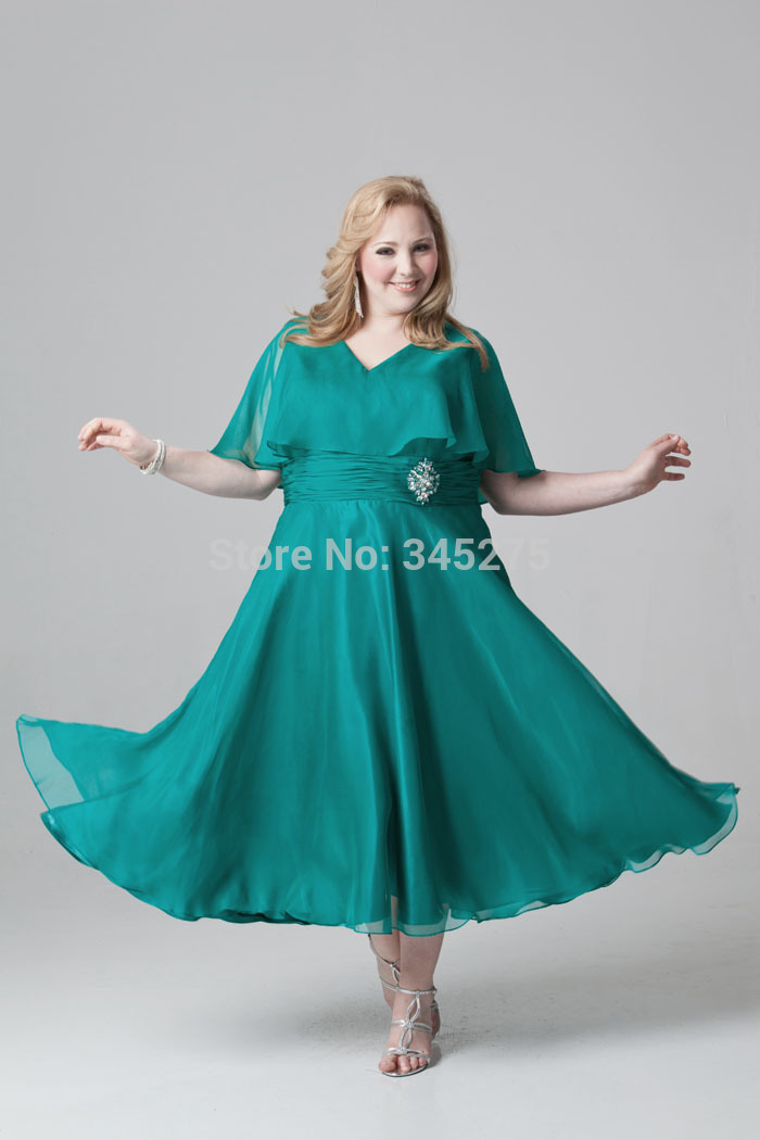 plus size mother party dress.jpg