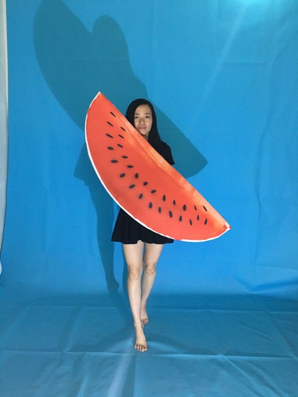 Hot Sale Professional Mascot Costume Adult Size Banana grape watermelon pineapple apple fruit Mascot Costume Halloween Christmas - 3