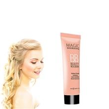 Multi effect Air Cushion BB cream Blush makeup CC Cream Concealer Moisturizing Brighten Skin Care Light Long Lasting Foundation