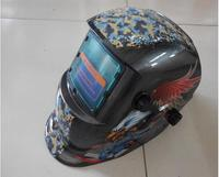 Eagle welding mask decals tig / plasma cutting cutter face protection welding helmet