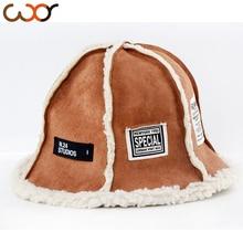 ฤดูหนาวหมวกฤดูหนาวไม่ได้เย็นและเย็นจะต้องแฟชั่นความงามประณีตหมวกโรงงานโดยตรงในฤดูหนาวนี้Iปกป้องคุณ