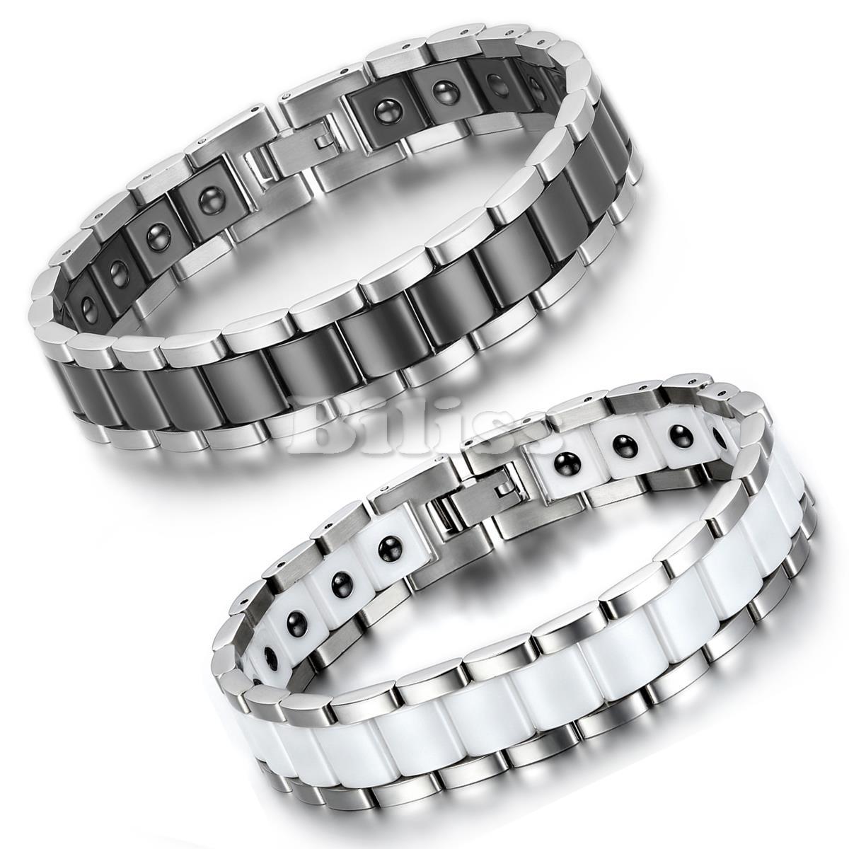 dfe3f05582f7 Atoztide personalizado nombre personalizado pulsera para mujeres Acero  inoxidable hechos a mano encantos escritura grabado amor