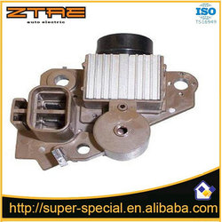 Regulator napięcia alternatora  IY058 VR-H2009-86 138204 35-8604 TA500C02401 VRG46303 37300-22200 AB190058 AB190147