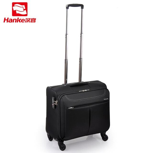 Коммерческий тележки багажа 16 дорожная сумка багаж сумка универсальные диски багажа перетащить коробки, высокое качество водонепроницаемый нейлон сумки