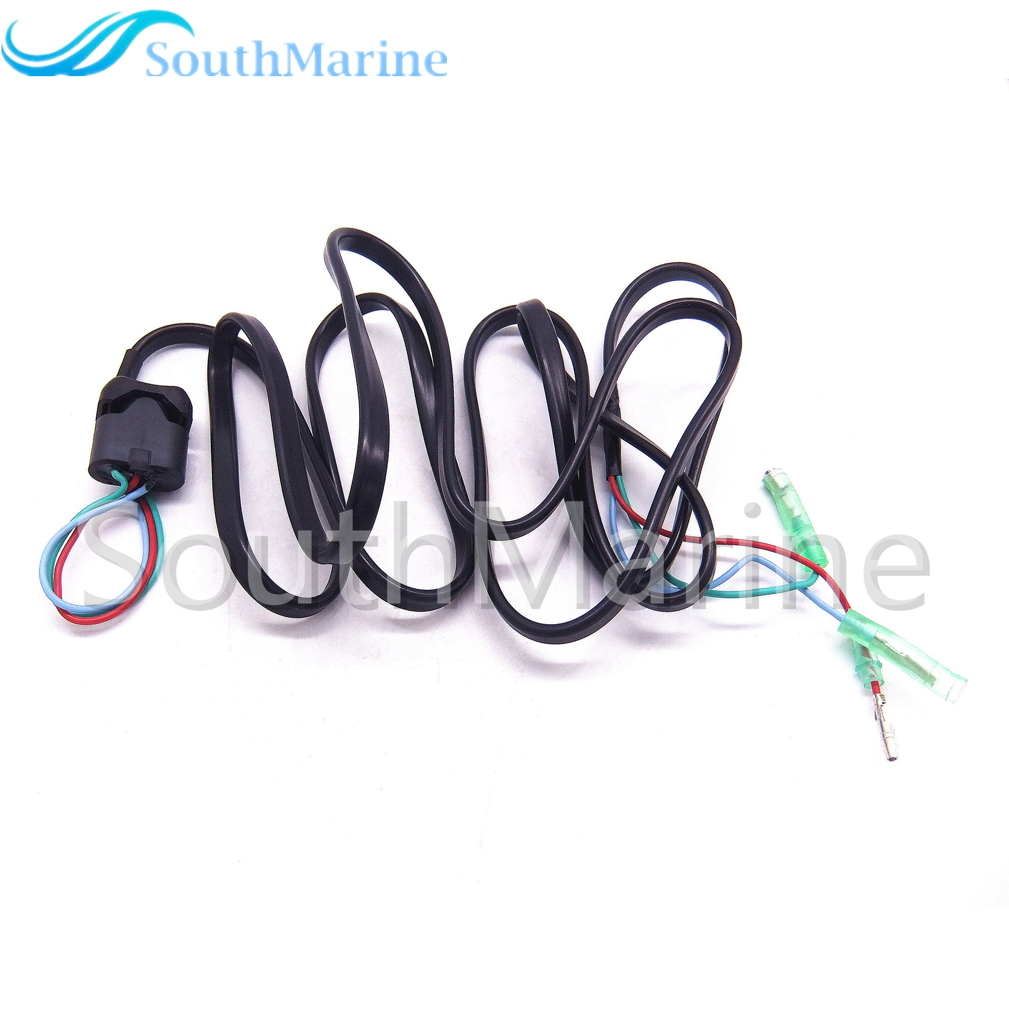 704-82563 Trim and Tilt Switch for Yamaha Outboard Remote Control Box