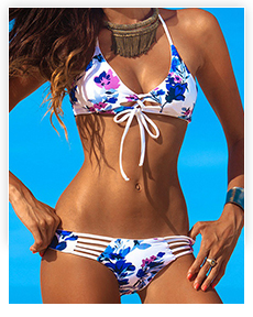HTB1GkiBhAvoK1RjSZFwq6AiCFXaN 2019 Women Micro Bikini set Push Up Swimwear Solid Beach Bathing Suit Brazilian Thong Swimsuit For Girls Bikini Swim Suit Femme