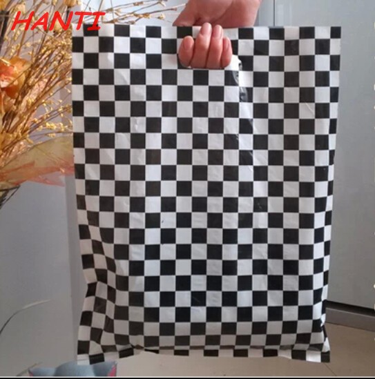 Popular Large Shopping Bags with Handles-Buy Cheap Large Shopping ...