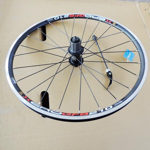 GPB210 aluminum alloy bearing hub 20*451 20 inch rear bicycle wheel 4pcs dac3063w 30x63x42 dac30630042 dac3063w 1 9036930044 574790 dac3063w 1cs44 hub rear wheel bearing auto bearing for toyota