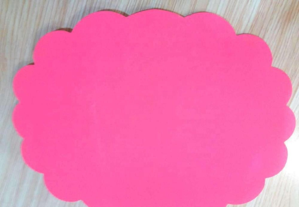 New Products Neon Color 70gsm 75gsm 80gsm Fluorescent Paper For Sticky Notes