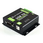 USB to RS232/485/TTL...