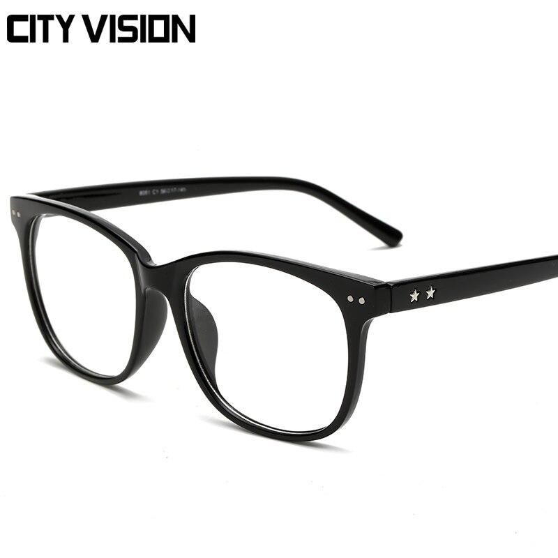 Eyeglass Frame Fashion 2017 : DOLCE VISION 2017 Eyeglasses frame Fashion Multicolor ...