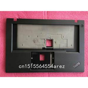Image 5 - New Original laptop lenovo Thinkpad T460 LCD Rear Lid/LCD Bezel/Palmrest/Base cover case 01AW306 01AW309 01AW302 01AW303 01AW317