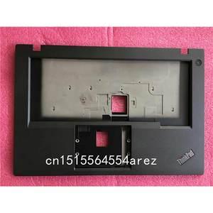 Image 5 - חדש מקורי מחשב נייד lenovo Thinkpad T460 LCD האחורי מכסה/LCD לוח/Palmrest/בסיס כיסוי מקרה 01AW306 01AW309 01AW302 01AW303 01AW317