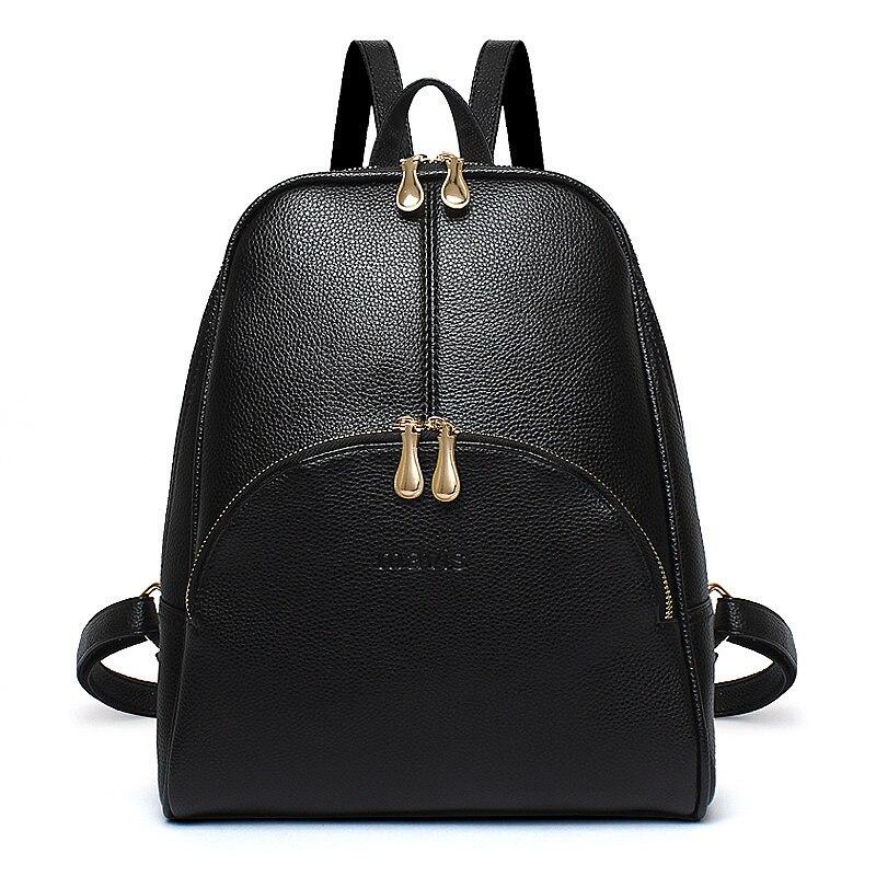 COMMECECI Gros sacs pour femmes pour CY8901