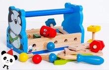 Montessori Kids Toy