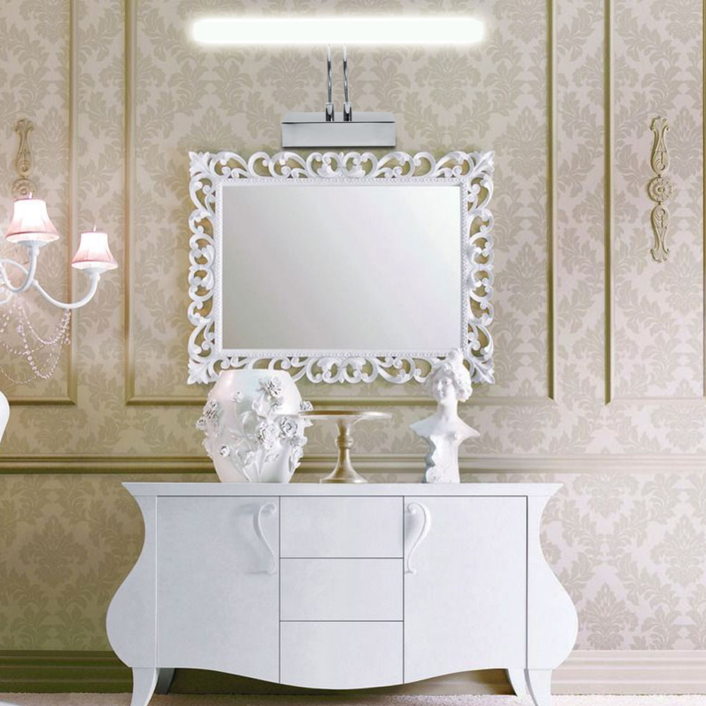 Bathroom Lighting Options online get cheap bathroom lighting options -aliexpress