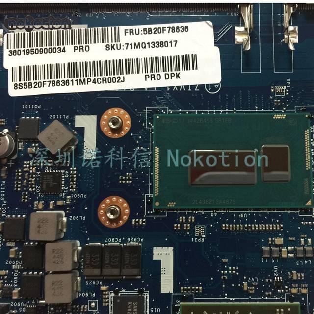 AMD RADEON R9 M275 GRAPHICS WINDOWS 10 DRIVER