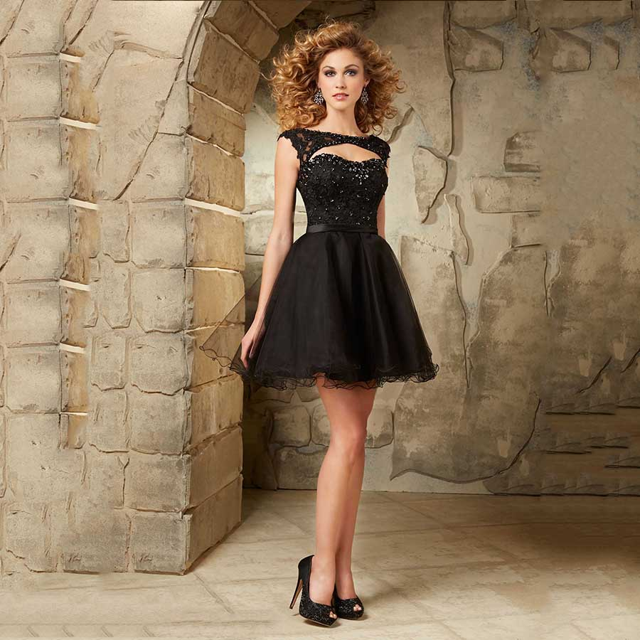Popular Sparkle Short Dress-Buy Cheap Sparkle Short Dress lots ...