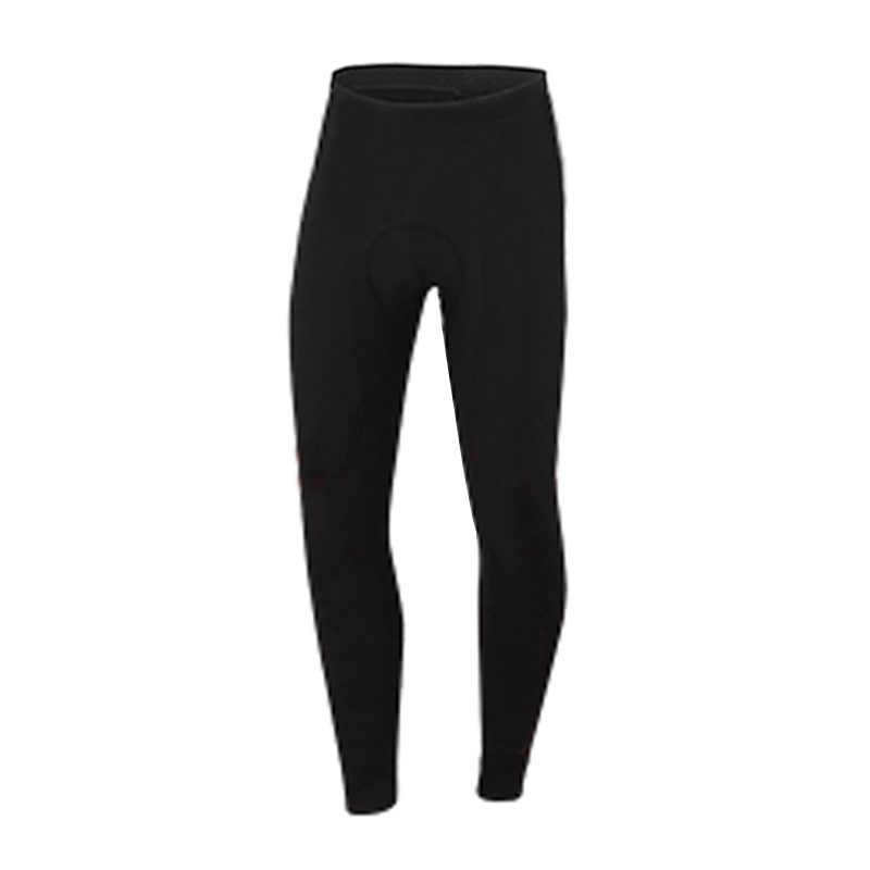 Winter-Thermal-Fleece-cycling-pants- (1)