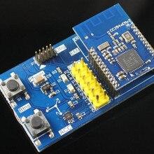 BLE 4,0 брелок CC2540 CC2541 развитию интегральных Схем