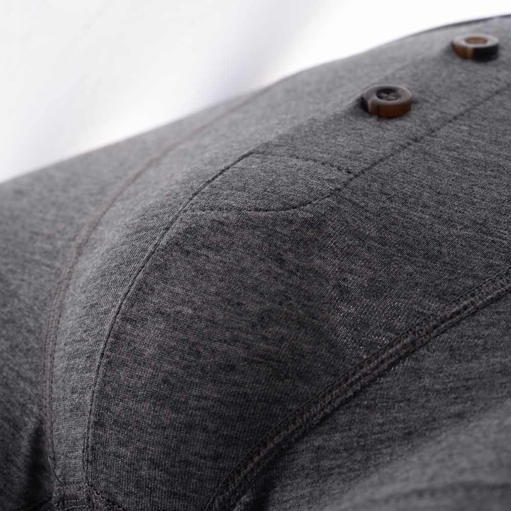 Hot Bán Thời Trang Gợi Cảm Thương Hiệu Mới Cotton Quần Lót Boxer nam Nam Size Lớn Quần Lót Mr Quần Lót Thoải Mái Nam Quần Lót mỡ