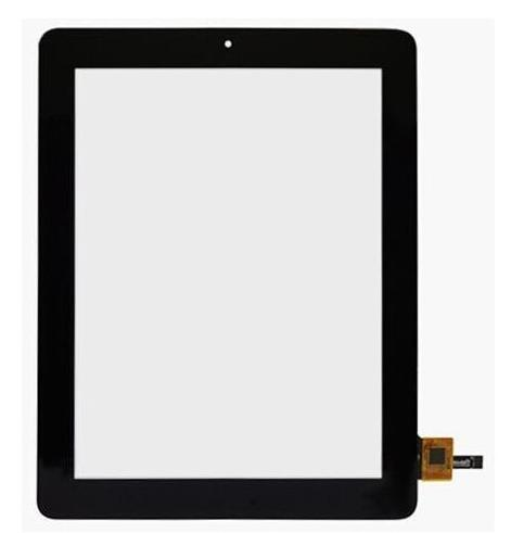 Witblue New For  9.7  bliss pad b9740  Tablet touch screen panel Digitizer Glass Sensor replacement Free Shipping new capacitive touch screen touch panel digitizer glass replacement for 9 7 bliss pad r9720 bpr9720 tablet free shipping