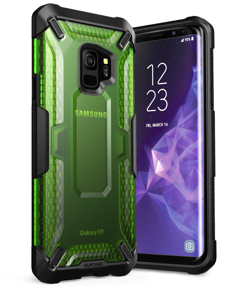 green-1 (2)