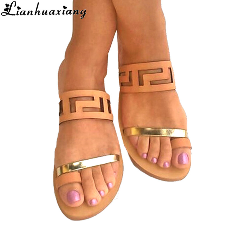 Buy ethnics schuhe and get  free shipping on AliExpress  get 3865b9