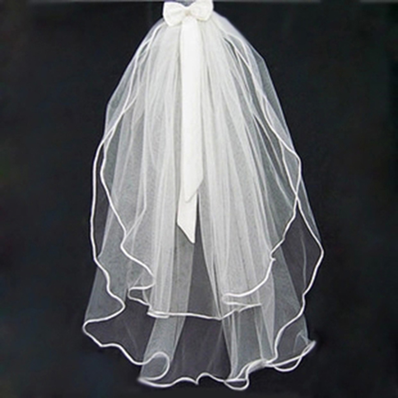 Online Buy Wholesale Bridal Veil Supplies From China Bridal Veil Supplies Wholesalers