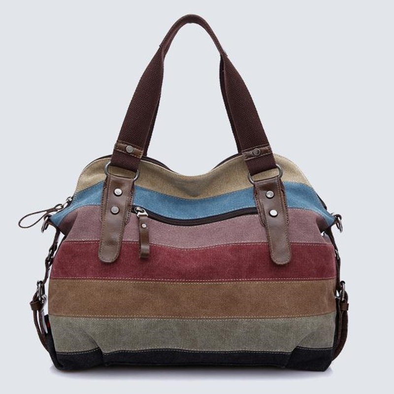 Find great deals on eBay for long shoulder bags. Shop with confidence.