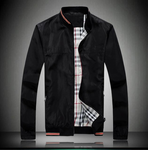 Buy Jackets For Men | Outdoor Jacket
