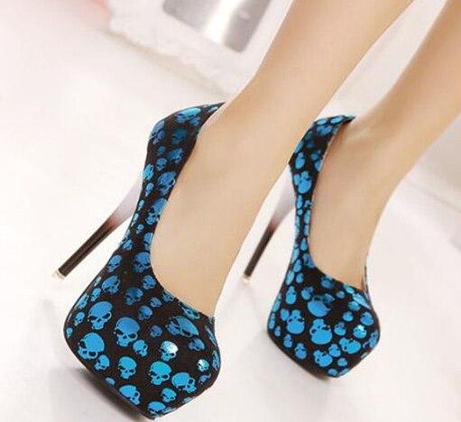 Aliexpress.com : Buy Free shipping Black Blue Fashion SEXY Womens ...