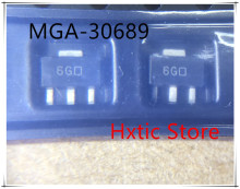 10PCS MGA-30689 MGA30689 SOT-89 IC