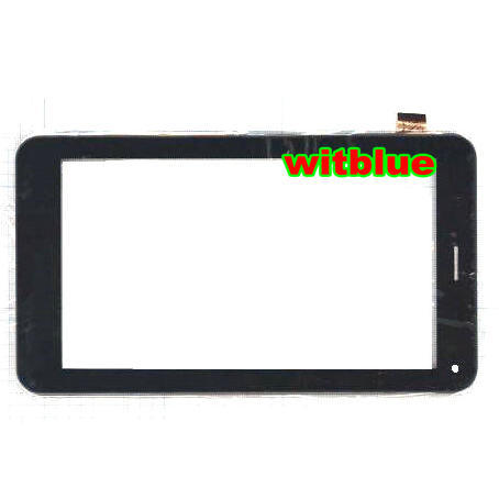 Original New touch screen For RS-CQ793-V5.0 Touch panel Digitizer Glass Sensor Replacement Free Shipping